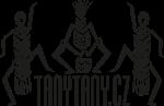 Logo Tany Tany